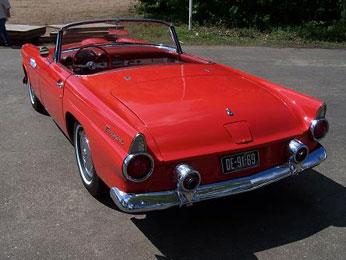 1955-007