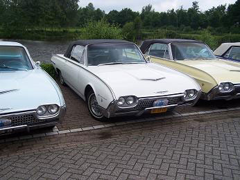 1962-001