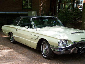 1964-001