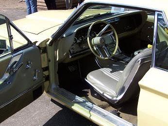 1964-007