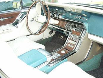 1965-003