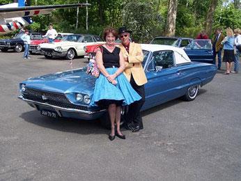 1966-004