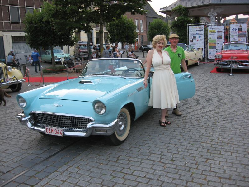 marlilyn_monroe_in_peer_belgie_2.jpg