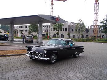 1955-001