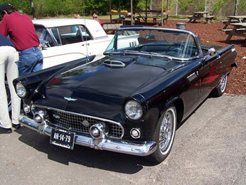 1955-004