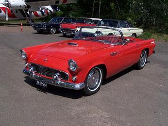 1955-006