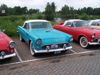 1956-001