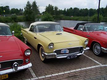 1957-001