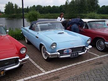1957-002