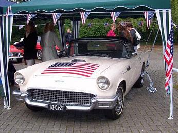 1957-003