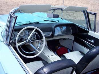 1959-002