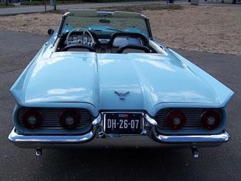 1959-003
