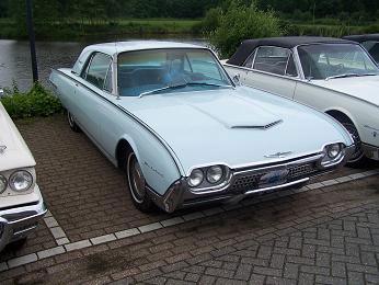 1961-001
