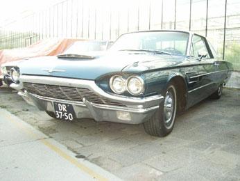 1965-004
