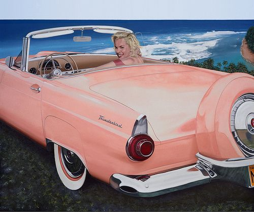 marilyn_manroe_in_t-bird_.jpg